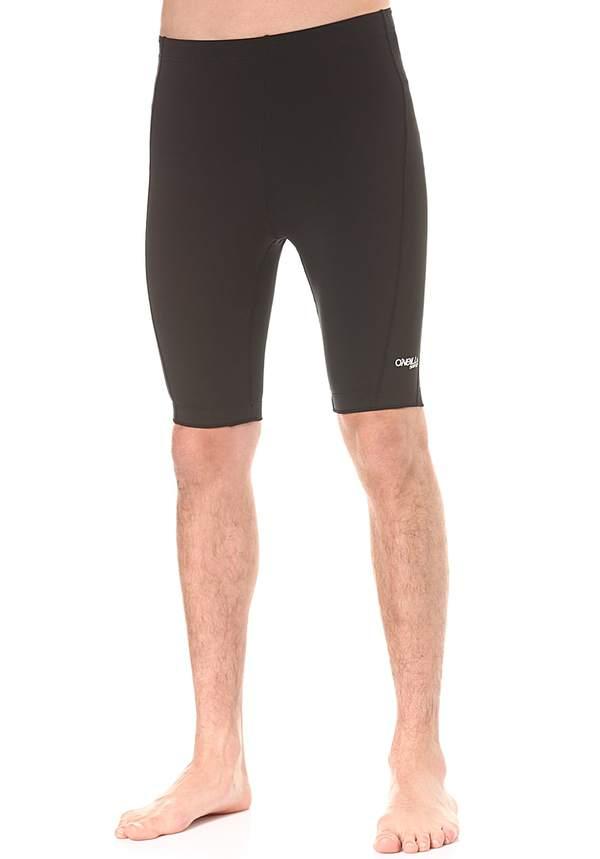 O´Neill Thermo Shorts - Schwarz