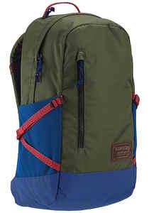 Burton Prospect - Rucksack für Damen - Grün