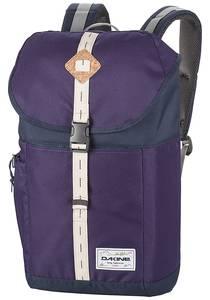Dakine Range 24L - Rucksack für Herren - Lila