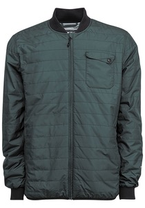 Nitro Reduce - Jacke für Herren - Grün