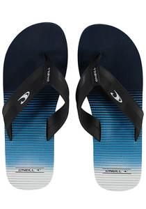O´Neill Imprint Santa Cruz - Sandalen für Herren - Blau
