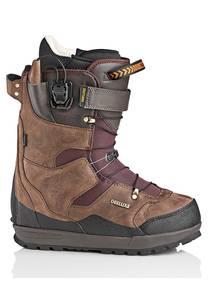 Deeluxe Spark Summit TFP - Snowboard Boots für Herren - Braun