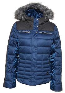 Icepeak Cathy - Jacke für Damen - Blau