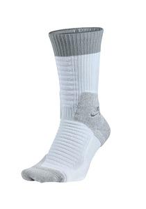 Nike SB Elt Skate Crew - Socken für Herren - Weiß
