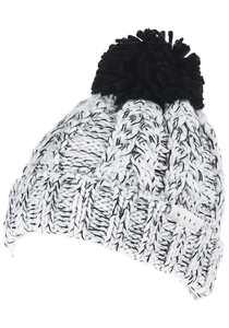 Neff Kaycee - Mütze für Damen - Grau