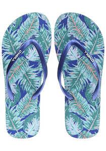 O´Neill Printed - Sandalen für Damen - Blau