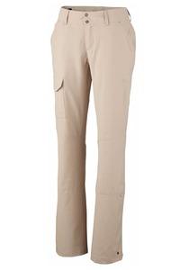 Columbia Silver Ridge Convertible - Hose für Damen - Beige