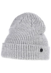 Neff Ravage Mütze - Grau