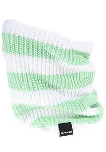 Dakine Krewger - Neckwarmer für Herren - Grün