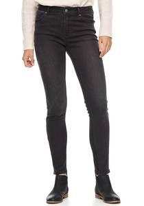 Roxy Night Spirit - Jeans für Damen - Schwarz