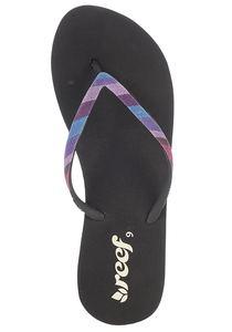 Reef Guatemalan Krystal - Sandalen für Damen - Mehrfarbig