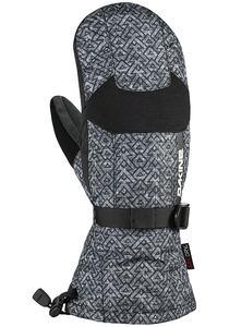 Dakine Scout Mitt - Snowboard Handschuhe für Herren - Grau