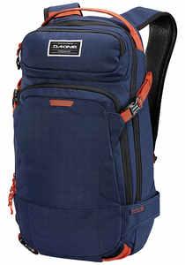 Dakine Heli Pro 20L - Rucksack für Herren - Blau
