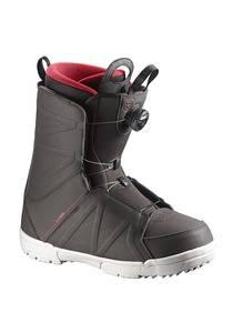 Salomon Faction Boa - Snowboard Boots für Herren - Braun