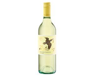 THEPOND Australischer Wein