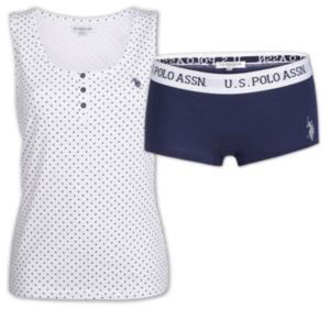 U.S. POLO ASSN Damen-Unterwäsche