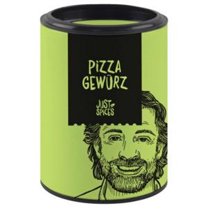 Just Spices Pizza Gewürz 43g