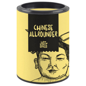 Just Spices Chinese Allrounder