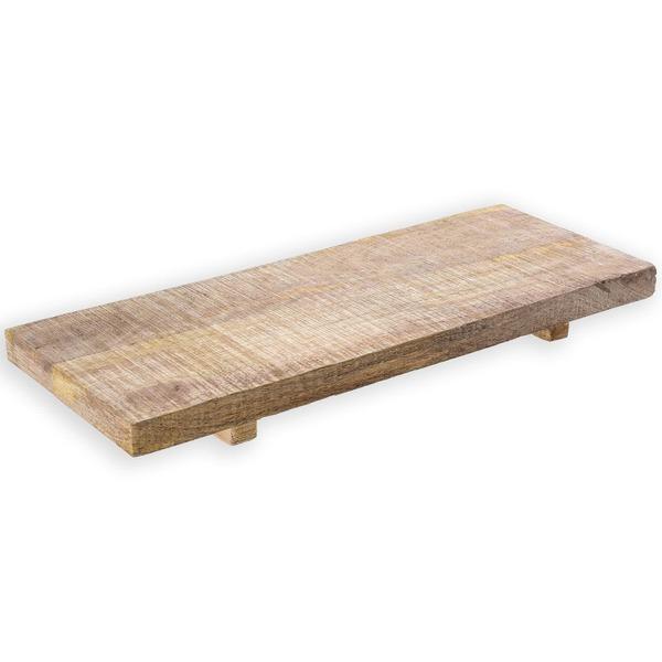 Deko Tablett Holz 15 5x40 5 Cm Von Roller Ansehen Discounto De