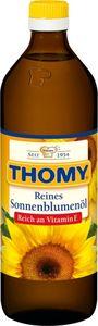 Thomy 100% Reines Sonnenblumenöl