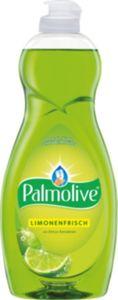 Palmolive Geschirrspülmittel Limonenfrisch