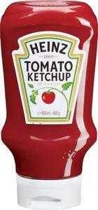 Heinz Tomato Ketchup 400 ml