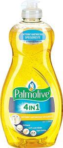 Palmolive 4in1 Zitrone Geschirrspülmittel