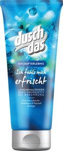 duschdas Duschgel Ich fühle mich erfrischt, 200ml