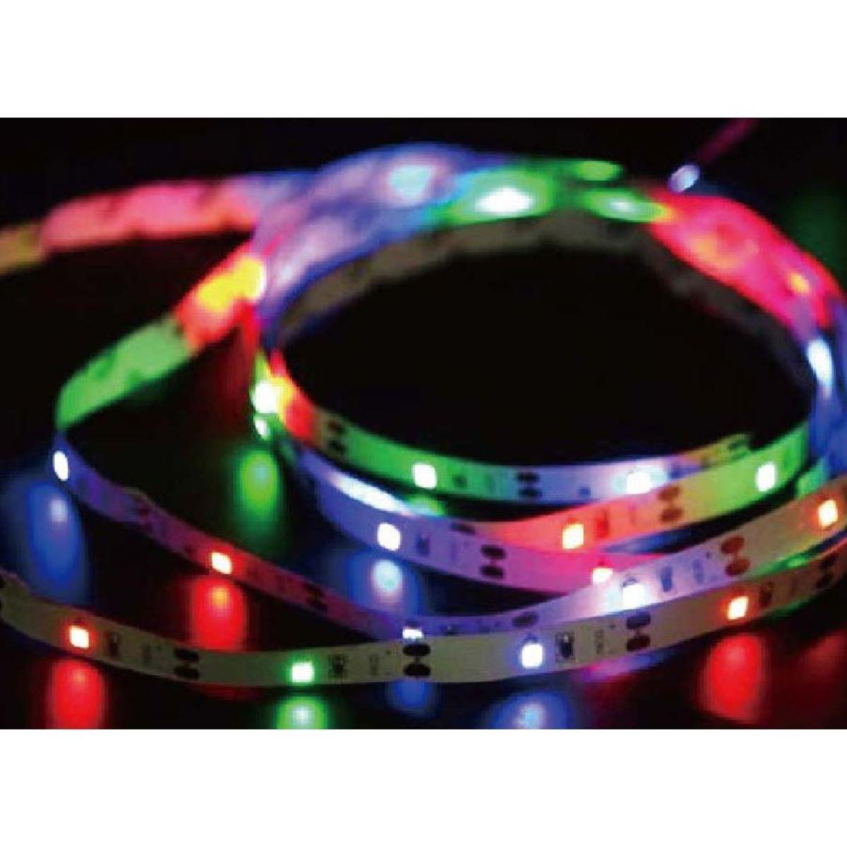 Bild 1 von LED-Lichtband 3m