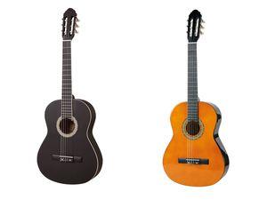 Sheffield Konzertgitarre
