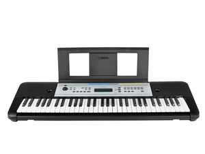 YAMAHA Digitales Stereo Keyboard YPT-255
