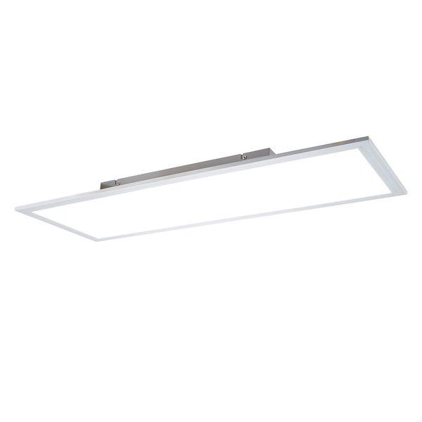 LED-Deckenleuchte Panelo