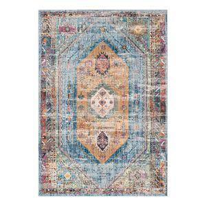 Vintage-Teppich Marlie