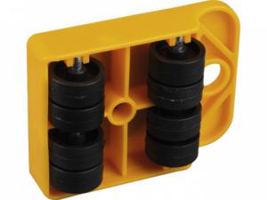 BASIC                 Transportroller
