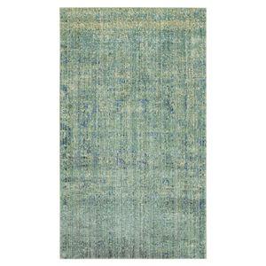 Teppich Lulu Vintage