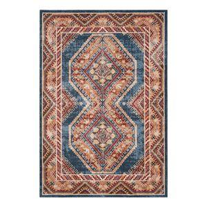Vintage-Teppich Adalyn