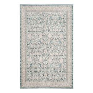 Vintage-Teppich Bellina