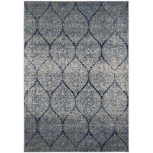 Teppich Melaina