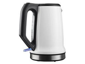 SILVERCREST® Wasserkocher SWKD 2200 A1