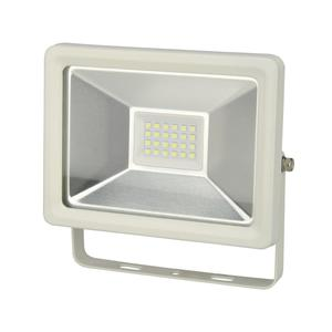 UNITEC                 LED Wand-Strahler, 20W, 1600lm, weiss