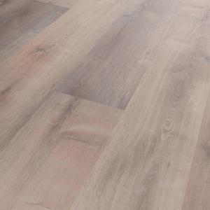 """SPECHT                 Vinylboden """"Arctic"""" Eiche 1210x220x5 mm"""