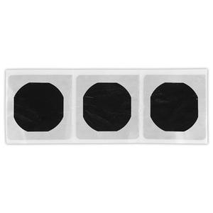 Powertec Color Steckdosenpflaster 3er-Set