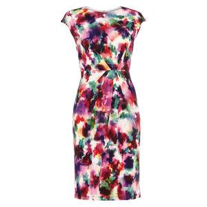 Phase Eight Damen Kleid Sabella, mehrfarbig, 44