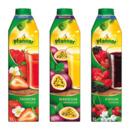Bild 1 von Pfanner Fruchtsaftgetränk