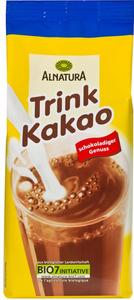 Alnatura Bio Trink Kakao 400 g