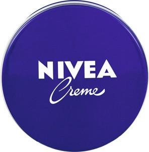 Nivea Creme Dose extra groß 400 ml
