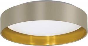 Eglo Leuchten LED Deckenleuchte MASERLO | B-Ware