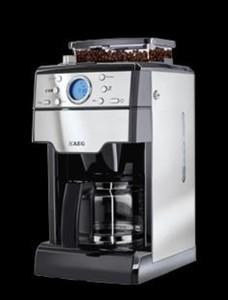 AEG Kaffeeautomat KAM 300 | B-Ware
