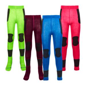 POCOPIANO     Ski-Strumpfhose / -Leggings