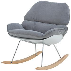 Sessel Angebote Von Danisches Bettenlager